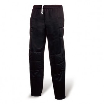 PANTALON LARGO DE PORTERO ADULTO