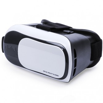 GAFAS REALIDAD VIRTUAL BERCLEY