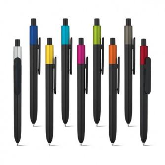 Bolígrafo en ABS