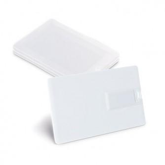 Memoria UDP tarjeta, 4GB