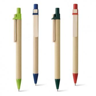 Bolígrafo de Papel craft.