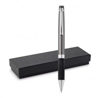 Bolígrafo de metal