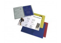 Funda Veterinario Doble