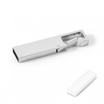 MEMORIA USB