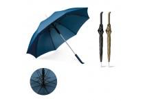 SESSIL. Paraguas