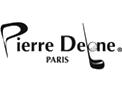 Pierre Delone