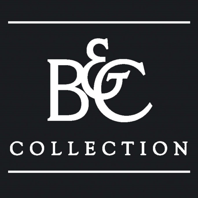 BC COLECTION